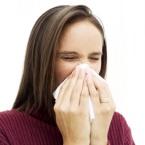 sneeze1.jpg