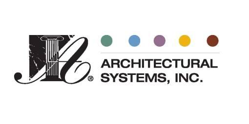 asi-a-logo-with-dots