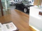 BMW B&K